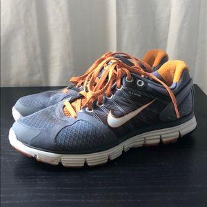 Women's Nike Lunarglide 2